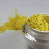 Pó 2016 novo de venda quente do pigmento da pérola do Chameleon dos produtos superiores