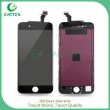 プラスiPhone 6のための卸し売り工場価格の携帯電話のタッチ画面のモニタ