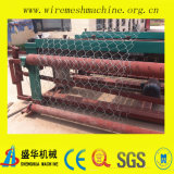 Gabion Mesh MachineかHeavy Hexagonal Mesh Machine (SH0052)