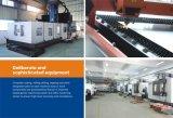 Die Herstellung des CNC-Draht-Ausschnitt-Maschinen-Preises sterben und formen