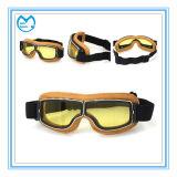 Óculos de proteção dos capacetes de Eyewear da bicicleta da sujeira dos acessórios do motocross sobre vidros