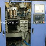 PE 병 밀어남 중공 성형 기계/플라스틱 만드는 기계/중공 성형 기계