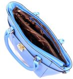 De beste Handtassen van de Ontwerper van de Handtassen van de Dames van de Manier van de Zakken van het Leer van de Schouder van Dames Nieuwe In het groot