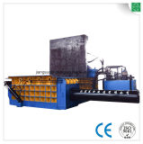 屑鉄のリサイクルのためのY81f-250油圧梱包機
