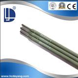 Het Hardfacing van de Elektrode van het Lassen met Ce en ISO