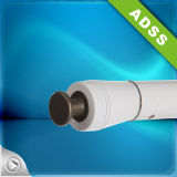 Apparatuur van de Rimpel van ADSS rf de Anti/van de Vermindering van de Rimpel