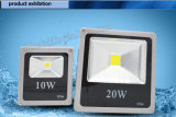 Hohes Lumious Flux LED Flood Light 30W