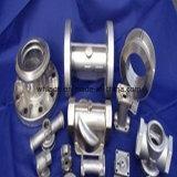 Pièces coulées de précision, bâti de précision d'acier inoxydable (moulage de précision)