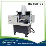 Máquina de trituração do CNC do servo motor de Yaskawa (IGM6060)