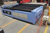 Модельный автомат для резки лазера 1325 с дешевым ценой