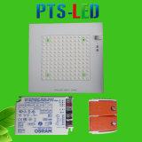 3030 módulo del PWB de la C.C. LED con Drivere