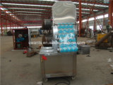 Thermoforming Box Packing Machine для Food Company