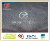 16W N/P Bonded Cordury Fabric per Sofa Use (ZCCF048)