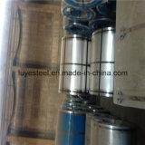 ステンレス鋼のコイルの良質316