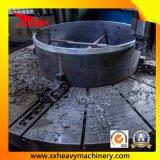 máquina aborrecida do túnel da construção da drenagem de 1000mm