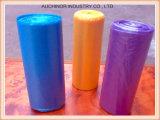 Ineinandergeschachtelter Betrag-Band-Abfall-Beutel (GR01)