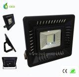 Heiß! Super dünner im Freienlandschaftsscheinwerfer-preiswerter Preis des LED-Flut-Licht-30W vom China-Lieferanten