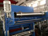 Machine automatique d'emballage rétrécissable de film de qualité