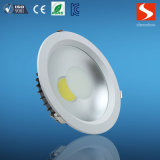 20W nehmen ringsum LED-Deckenverkleidung-Lichter, Deckenleuchte ab
