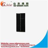 0.75W, comitato solare sigillato epossiresina 3V