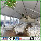 Lebesmittelanschaffung-Festzelt-im Freienereignis-Rahmen-Zelt
