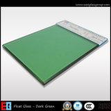 Preço de vidro matizado de alumínio do indicador de deslizamento dos reboques