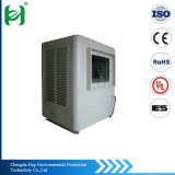 Server 룸을%s 물 Evaporation Wall Mounted Air Cooler/Conditioner