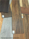 يصمّم أسلوب [إيوروبن] [فيربرووف] وخشبيّة [بفك] فينيل طقطقة أرضية