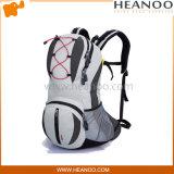Задействуя водоустойчивый Backpack рюкзака мешка шестерни перемещения Bike горы