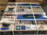 Горячий продукт: Trampoline оборудования пригодности миниый с ручкой