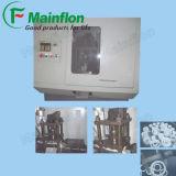 Machine de moulage de siège de valve de teflon de PTFE