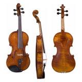 Violon solo à haute teneur (VLAX-1 (4/4))