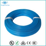 UL 1330 FEP Teflon Jacket Single Core Wire Cable
