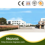 Constructeur artificiel d'or d'herbe de la Chine