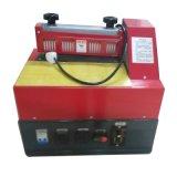 [300مّ] حارّ إنصهار غراءة آلة يرقّق آلة ([لبد-رت300])