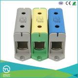 Utl 240mm2 Aluminiumklemmenleiste für hoch aktuelles