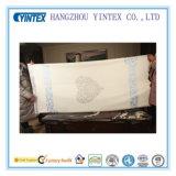 Романтичное Woven Fabric с Satin Jacquard для Textiles