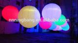 安く膨脹可能な気球\膨脹可能な装飾の気球