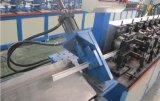 天井T棒自動機械