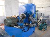 20-76mm de alta frecuencia soldada de acero de carbón Tubo de la línea del molino / tubo de acero que hace la máquina