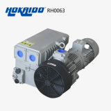 Pompe de vide rotatoire de dégazage de palette de huile usée (RH0063)