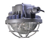 Luz à prova de explosões Energy-Saving do diodo emissor de luz de 12-30W Exdi para minar Passway