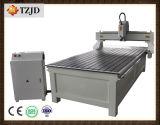 Ranurador del CNC para la máquina de grabado de los muebles