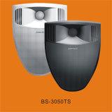 Lautsprecher (BS-3050TS)