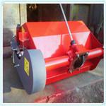 Машина умерщвления лозы картошки пользы фермы для гуляя трактора