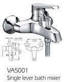 Choisir le robinet de poignée (VA5004)