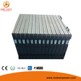 36V, 72V, 100.8V, pila secondaria elettrica del litio 144V basata sul disegno del modulo