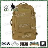 Backpack Backpack пакета Trekker Backpack напольного воинского тактический