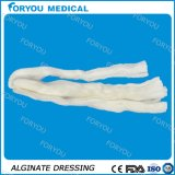 Aliviar Burn Medical Alginate Dressing