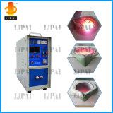 Машина плавя печи топления индукции IGBT плавя для всех видов металла